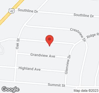 617 Ridge Road