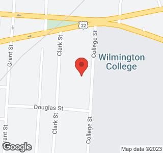 129 College Street