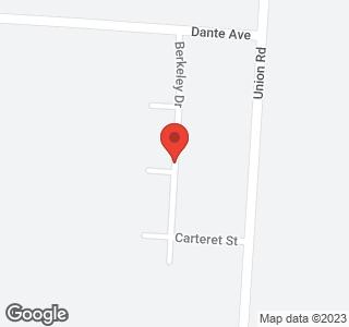 2189 Berkeley Drive
