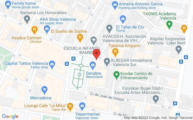 Administración nº77 de Valencia