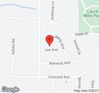 1040 Lee Avenue