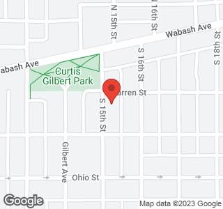 46 S 15th Street