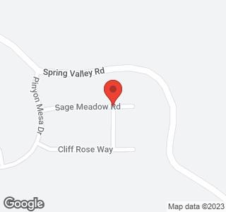 168 Sage Meadow Road