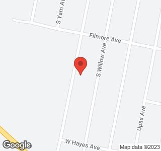 438 S Xanthus Avenue