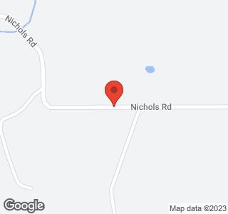 4255 Nichols Rd