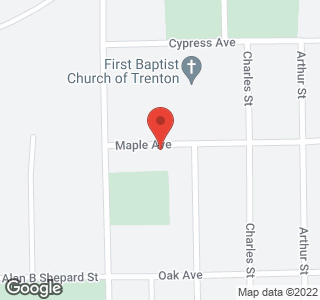 309 Maple Ave