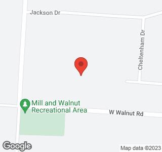 1760 W WALNUT ROAD