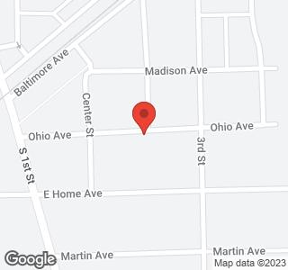 213 Ohio Ave