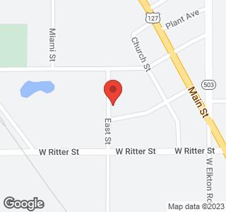 210 East