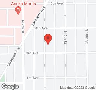 1113 N 8th Street