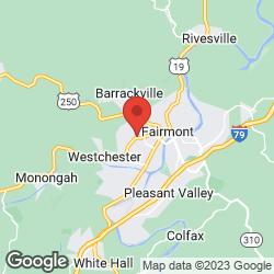 Fairmont Family Pharmacy on the map