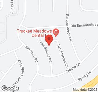 4010 Casa Blanca Rd