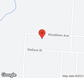1633 Woodlawn Ave