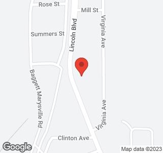 4855 Lincoln Blvd
