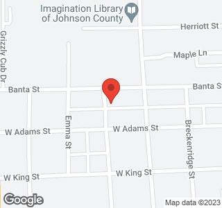 351 West Street
