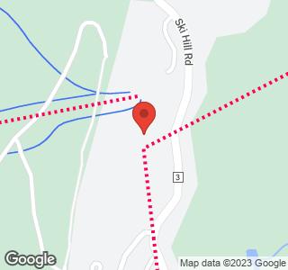 1891 Ski Hill ROAD #7204