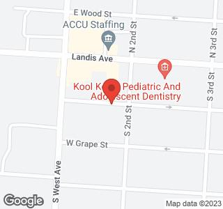 306-308 W ELMER STREET