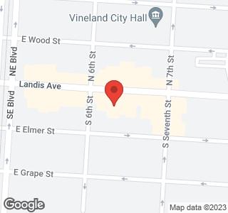 613 E. Landis Ave.