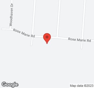 4521 Rose Marie Rd