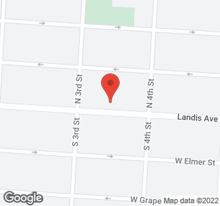 318 W Landis Ave