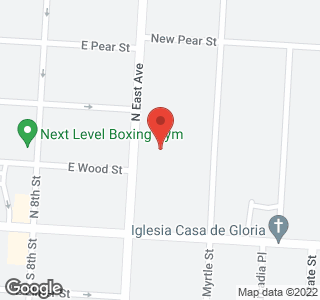107 N East Ave Ave