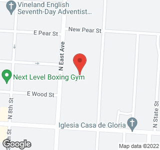 123 N East Ave Ave