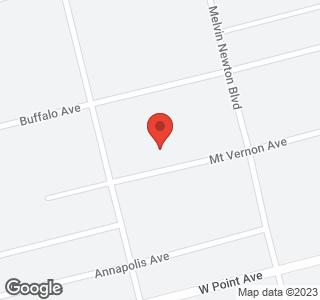 6451 Dehirsch Ave.