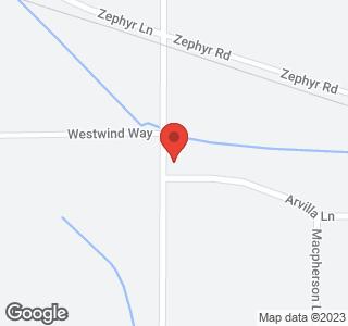 5980 Arvilla Lane