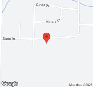 1345 Dana Drive