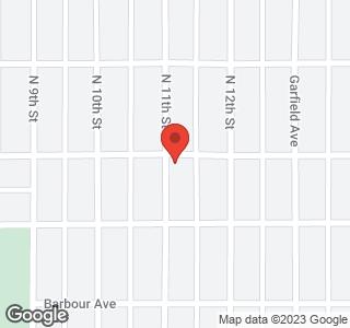2435 N 11th Street