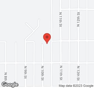 2635 N 10th Street