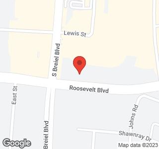4407 Roosevelt