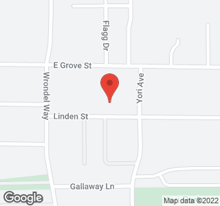 247 Linden Street
