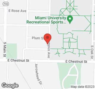 720 S. Campus St