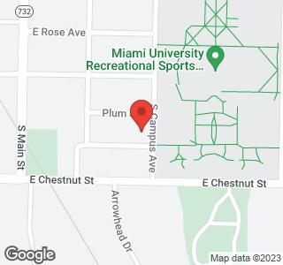 720 Campus