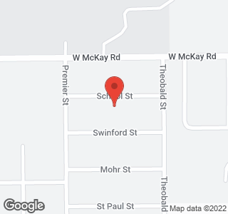 1035 School Street
