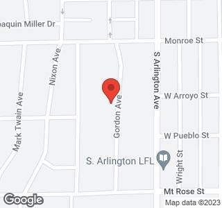 1347 Gordon Ave