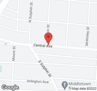 2112 Central Ave