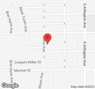 1020 Nixon Ave
