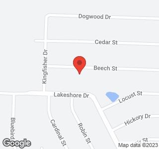 11148 Beech Street