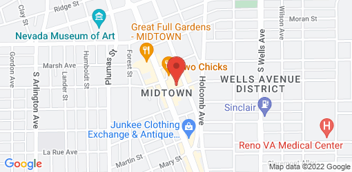 Directions to Arario Midtown