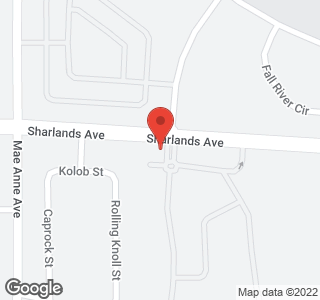 6850 Sharlands Ave D-2016