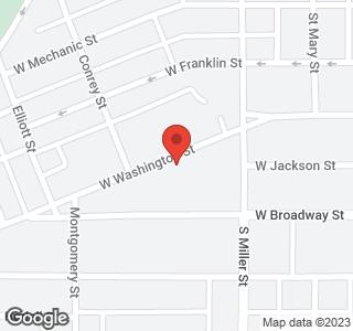 439 West WASHINGTON Street