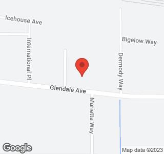 910 Glendale Ave
