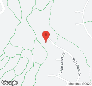 1705 Polo Park Drive
