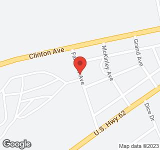 222 Fairview Avenue