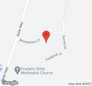6173 Brookshire Lane