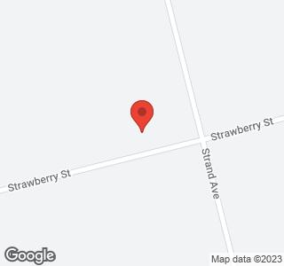 7540 Strand Ave