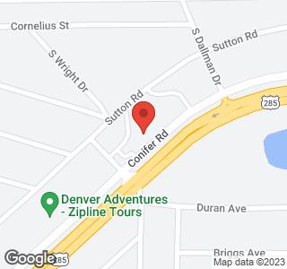 25997 Conifer Road