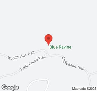 8605 Woodbridge Trail